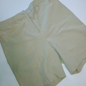 Montery Club Golf Shorts 6